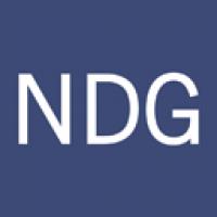 NDGLegal